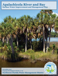 2017 SWIM cover Apalachicola medium