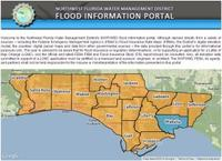 Flood Portal z medium