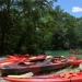 Canoes gallerythumb